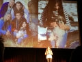 Gabi's TED talk - family slide 2