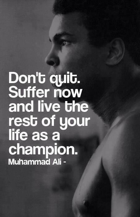 Ali_Quote