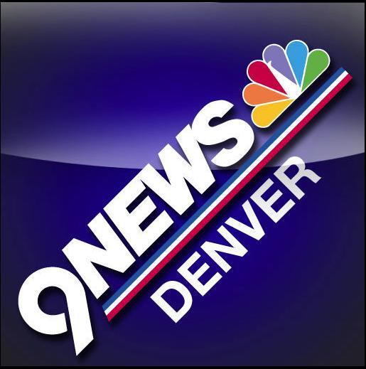 9_News_Denver_Banner
