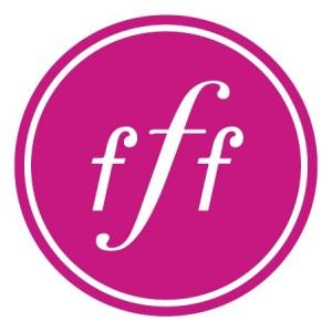 FabFitFun-logo-300x300