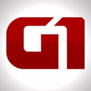 G1 globo
