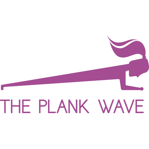 PlankWave_PageImage_0