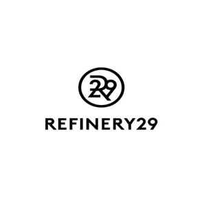 Refenery-logo-final
