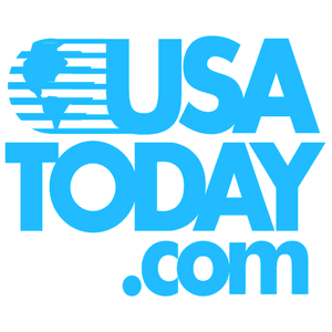 USA_Today_com