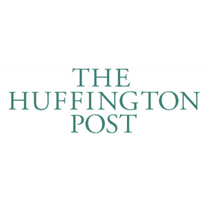 huffington-post-featured-image