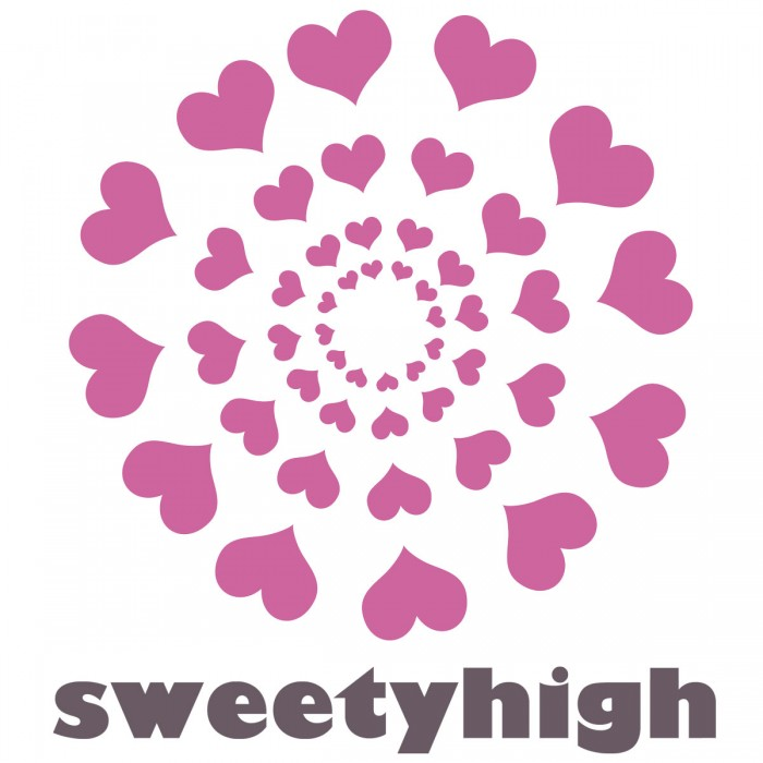 Sweety-High-Logo