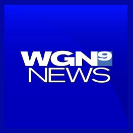 WGN9News