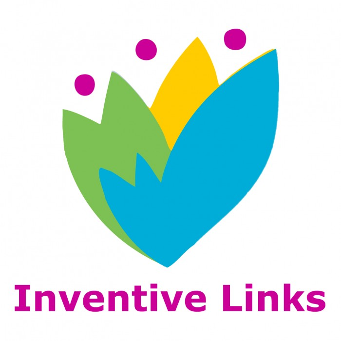 Inventive_links-logo